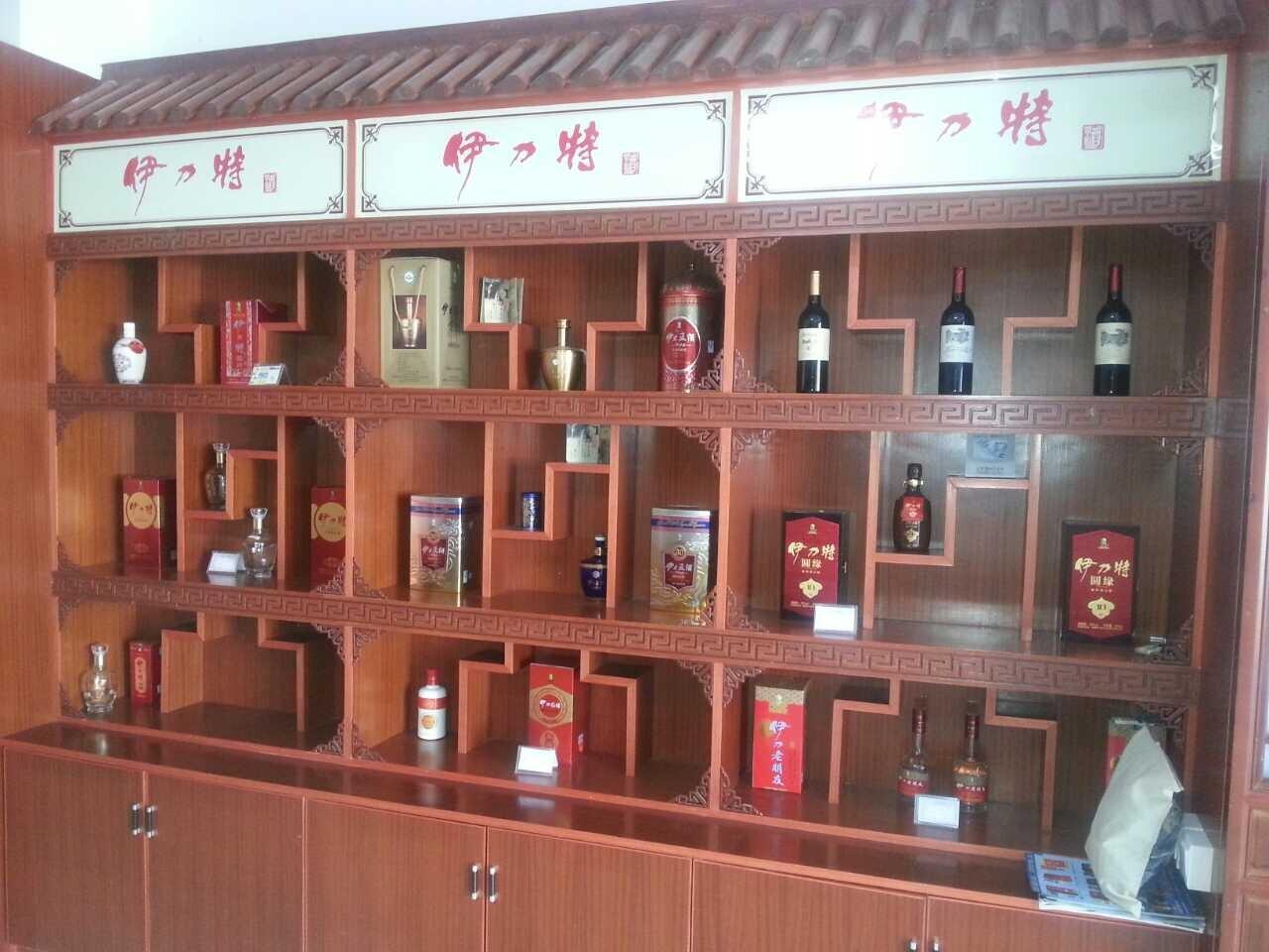万博manbetx官网苹果酒马鞍山万博manbetx在线登录产品展示