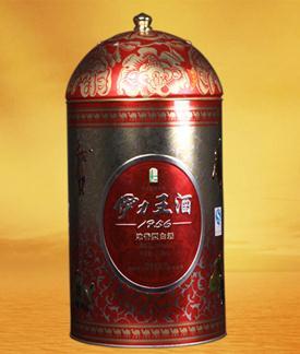 万博体育max官方网站王酒•八音盒