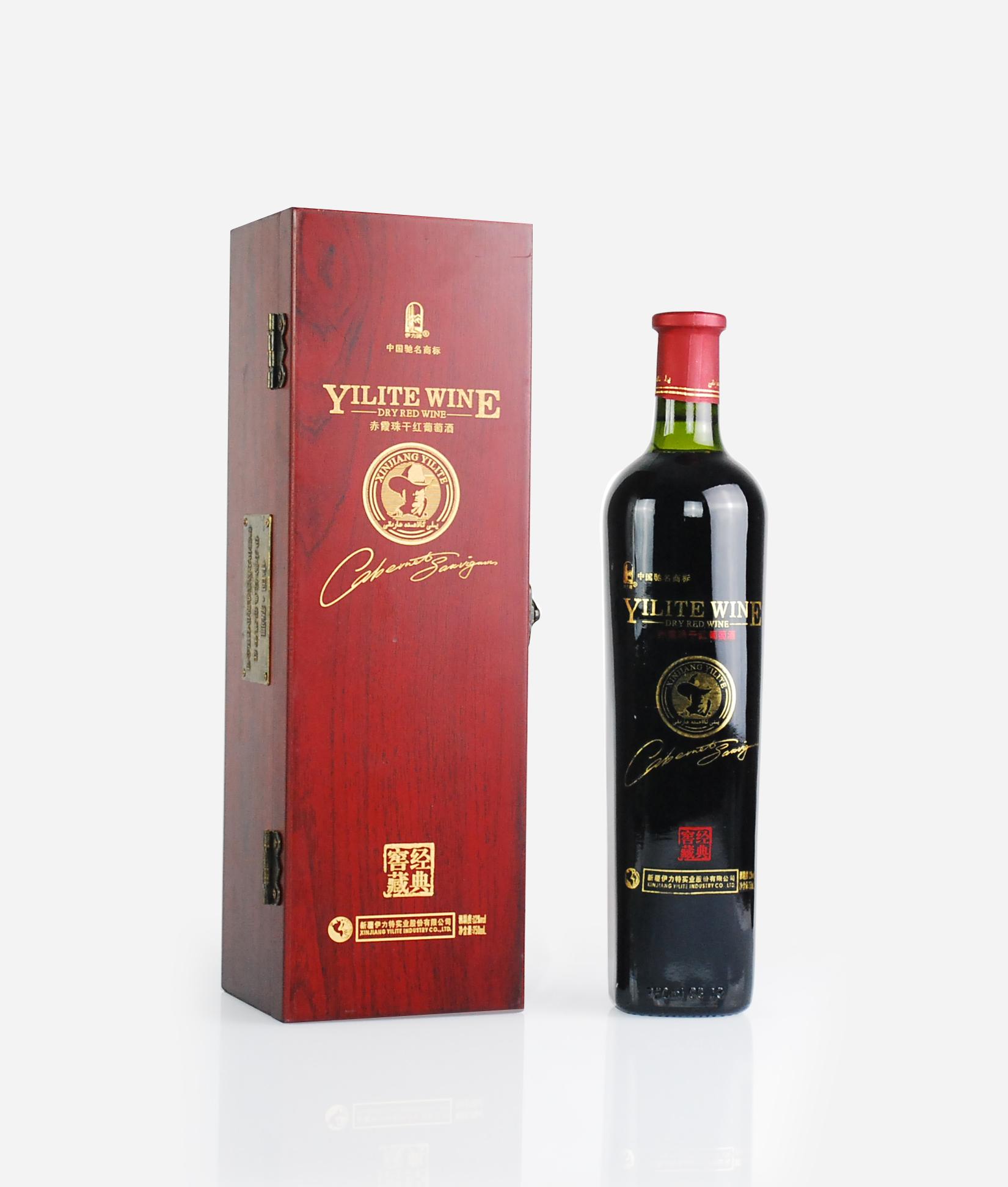 万博manbetx官网苹果赤霞经典窖藏干红葡萄酒